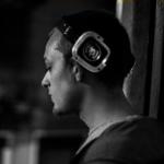 Reggae events radio column