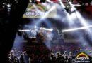 Overjam International Reggae Festival 2016 – Report