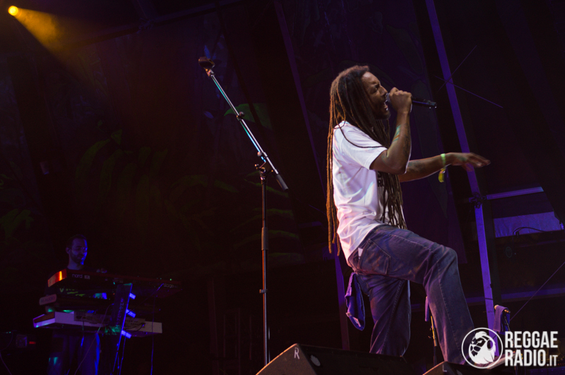rototom-sunsplash-2016-13