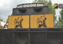 Zion Station Festival 2016 – Reports & Videos
