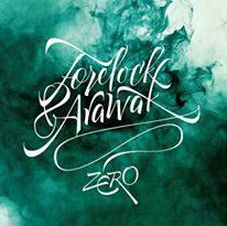 """Esce """"Be My One"""", il nuovo video di Forelock & Arawak estratto dall'album """"Zero"""""""