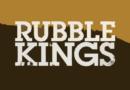 E01S01 – Gangs of New York: Rubble Kings
