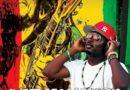 Kevin Lloyd – Sweet reggae music from NYC