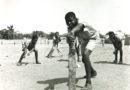 Fire in Babylon – Il documentario sulla squadra di cricket delle West Indies