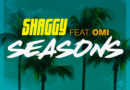 Seasons – Shaggy feat. Omi (official video)