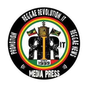banner reggaerevolution