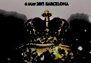 Lo European Dancehall Queen Contest è tornato!