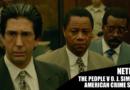 S01E03 Il processo del secolo | The People v. O. J. Simpson