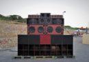 Rasthamanna Festival 7° Edizione (Porto Torres, Sardegna)
