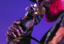 LEE SCRATCH PERRY @ BIENNALE DI VENEZIA – ART IN A DANCEHALL STYLE
