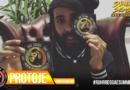 Ruhr Reggae Summer 2017 – Reggaeradio.it intervista Protoje