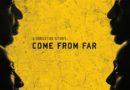 A Kingston Story: Come From Far – Il nuovo album dei New Kingston