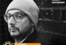 Ultimo appuntamento con Mixnami: FFiume hip hop reggae mix