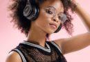 Yuh need the one deh pon your playlist – Reggaeradio.it incontra Lila Iké