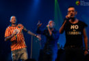 Eternal Vibes Tour – Reggaeradio.it incontra i Sud Sound System
