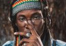 Bussweh! Reggaeradio incontra BLVK H3RO