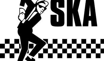 Special Edition – I 35 anni dello Ska in Italia