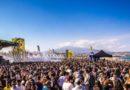 Il One day music festival ON AIR su Reggaeradio.it