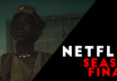 NET FLEX S02E06 – SEASON FINALE