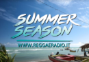 "Reggaeradio.it: ""The right waves for your summer"""