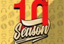 Dieci stagioni di radio che continuano a testa alta