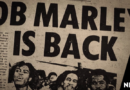 NETFLEX S03E01 – BOB MARLEY | Rivisitazione del mito