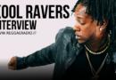 Yuh Shoulda Fi a Fling – Reggaeradio.it meets Kool Ravers (AUDIO)