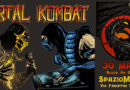 Il Mortal Kombat Soundclash è tornato!