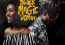 Black Magic Woman è sul nuovo singolo di Ziah, fuori su In.Digg.Nation Collective