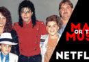 NETFLEX S03E04 – MAN OR THE MUSIC