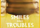 Shot #27: Attila presenta Smiles and Troubles