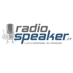 banner radiospeaker